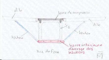 croquis-barre-haubans.jpg