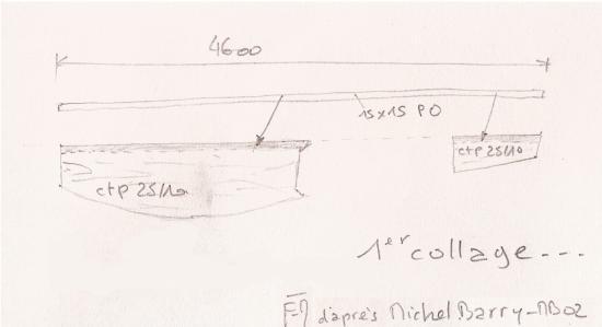 document-numerise-1.jpg