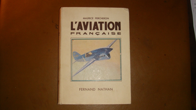 L aviation francaise 800x450