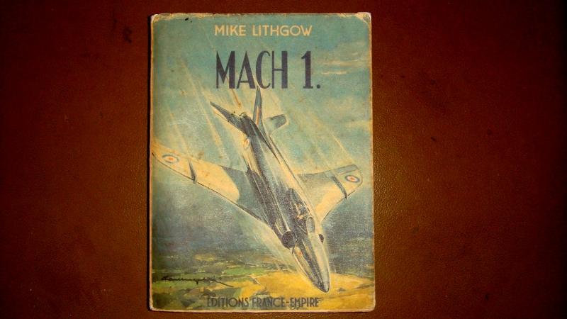 Mach 1 800x450